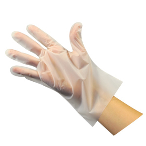 synthetic-gloves_7903.jpg