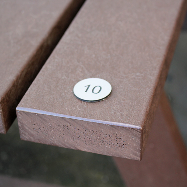 table-tags-30mm-web.jpg