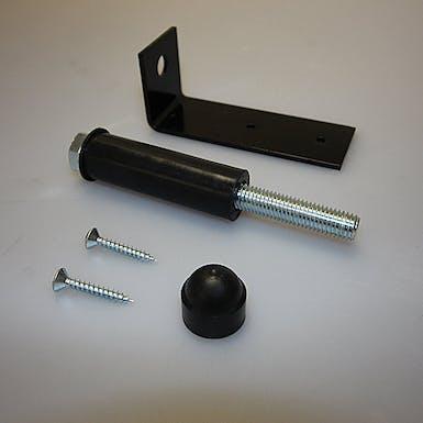 Tarmac Fixing Kit
