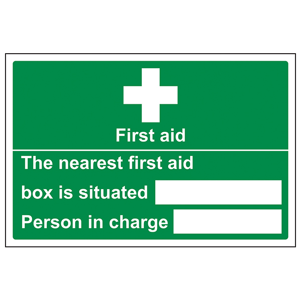 the-nearest-first-aid-box-is-situated-_34353.png