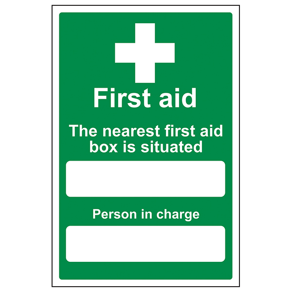 the-nearest-first-aid-box-is-situated-_34358.png
