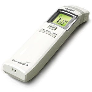 ThermoFinder Infrared Thermometer