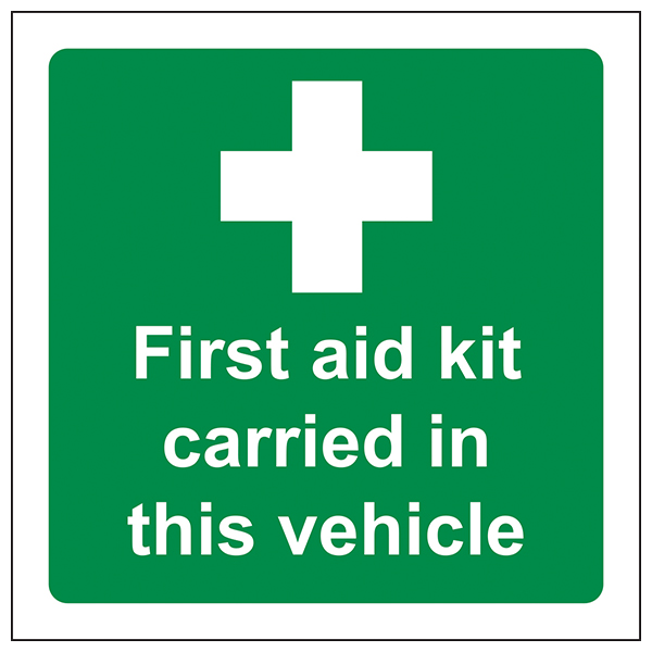 this-vehicle-carries-a-first-aid-kit_34346.png