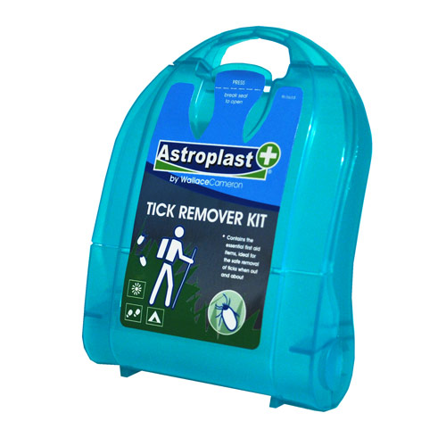 tick-remover-first-aid-kit_56593.jpg