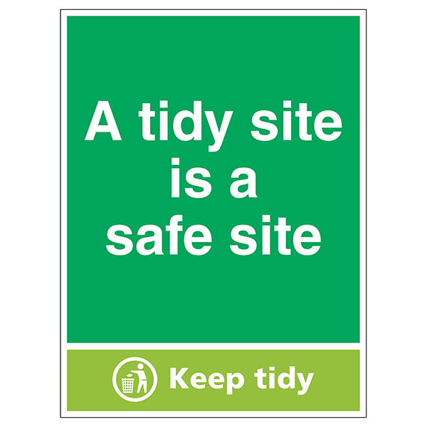 tidy-is-safe.jpg