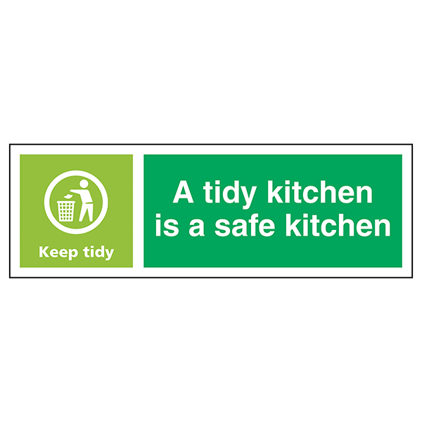 tidy-kitchen-safe.jpg