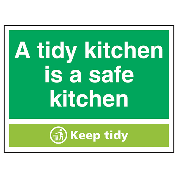tidy-kitchen.jpg