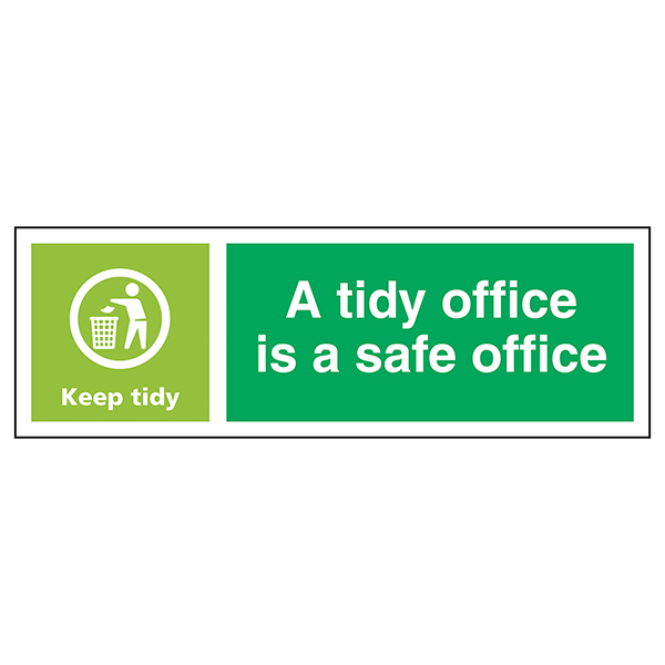 tidy-office-is-safe.jpg