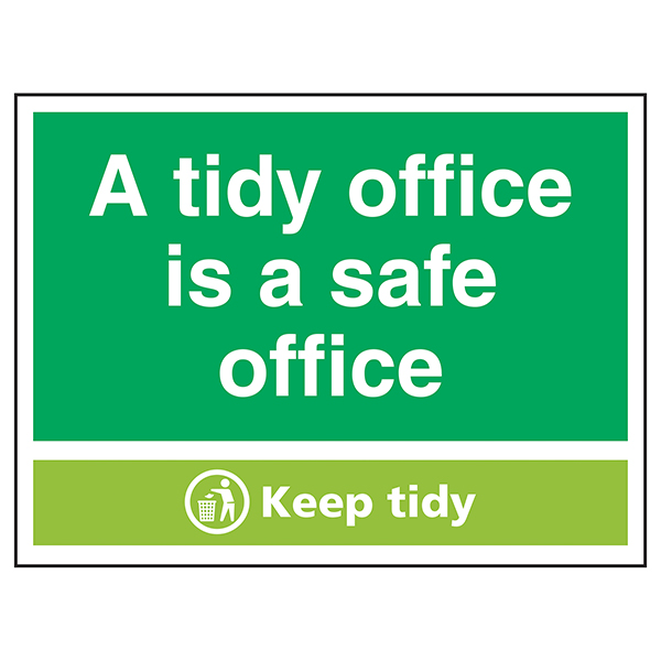 tidy-office.jpg