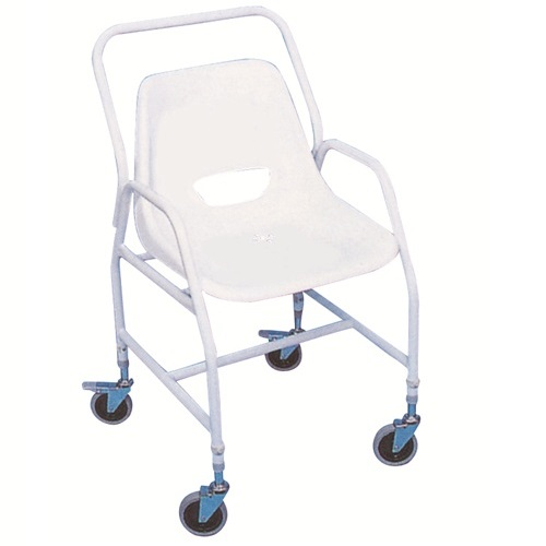 tilton-mobile-shower-chair_53459.jpg