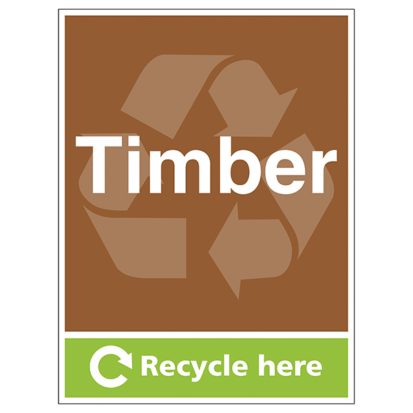 timber-portrait.jpg