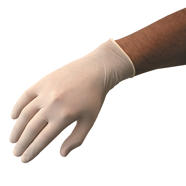 top-glove-powdered-latex-gloves-aql-1.5_13909.jpg