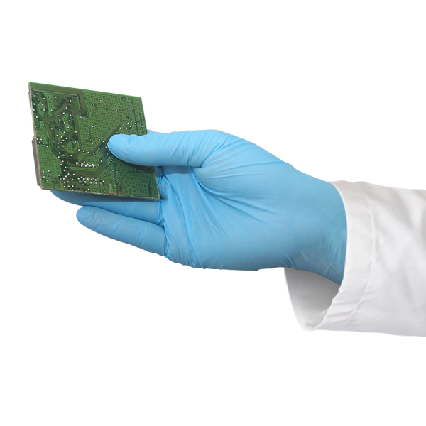 top_glove_powder_free_nitrile_gloves.jpg