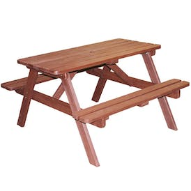 Tottenham Picnic Table