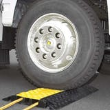 TRAFFIC-LINE Large Cable Protector Ramp