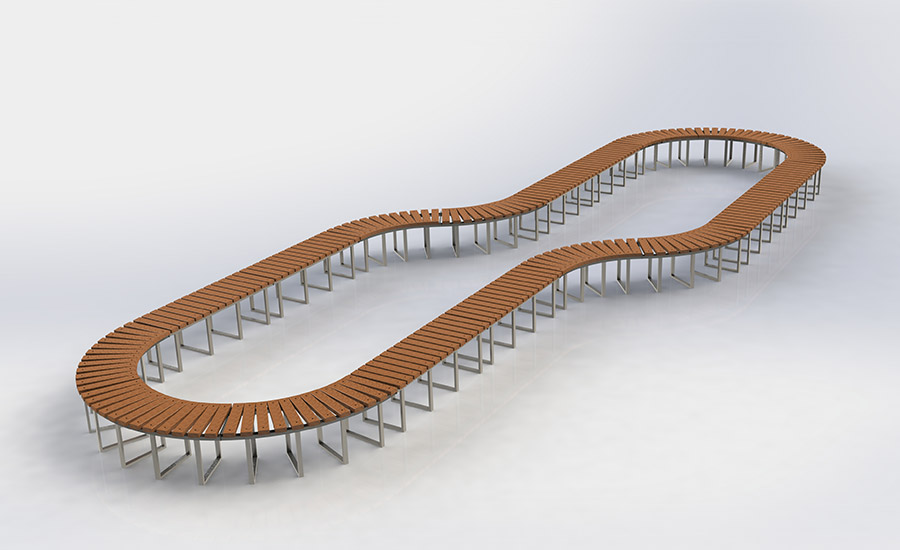 traintrack-shape---render.jpg