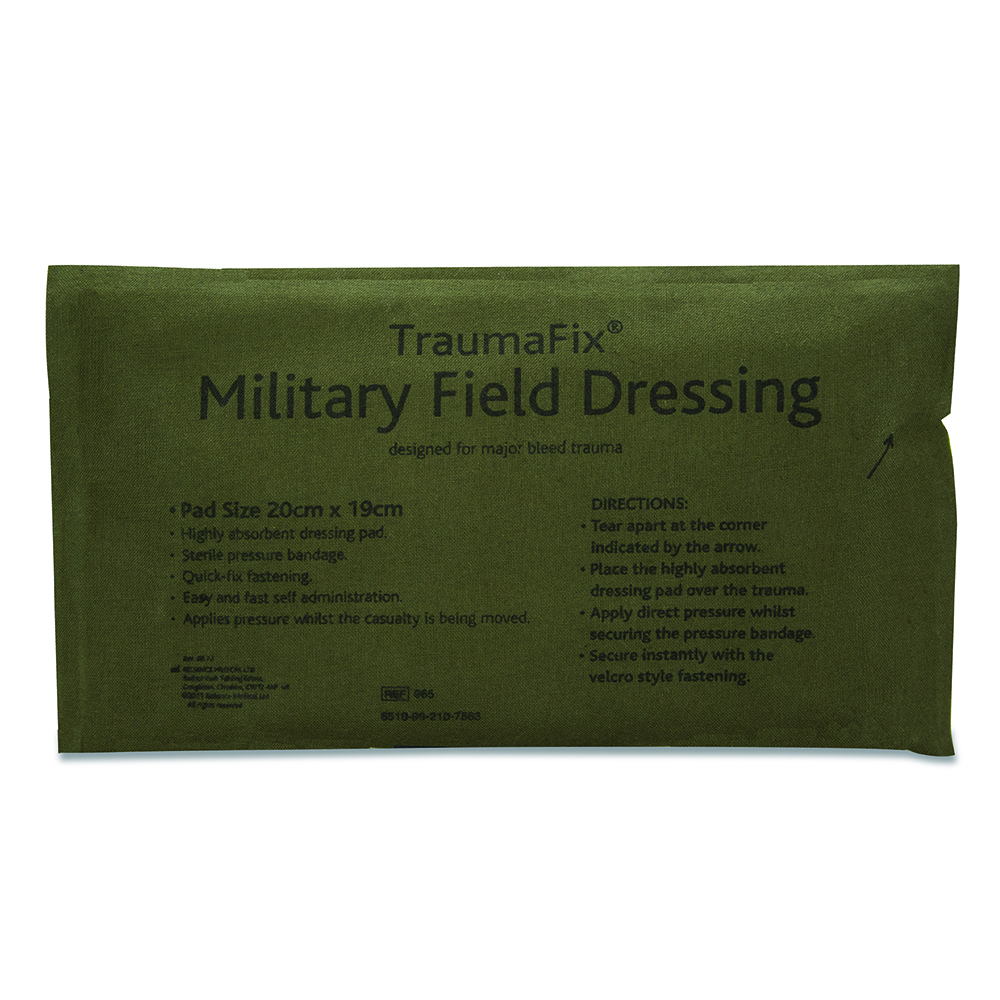 traumafix-military-field-dressings_54867.jpg