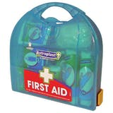 Travel & Camping First Aid Kits