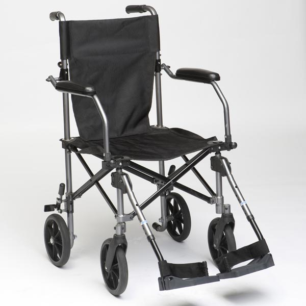 travelite-aluminium-transport-chair-with-bag_52210.jpg