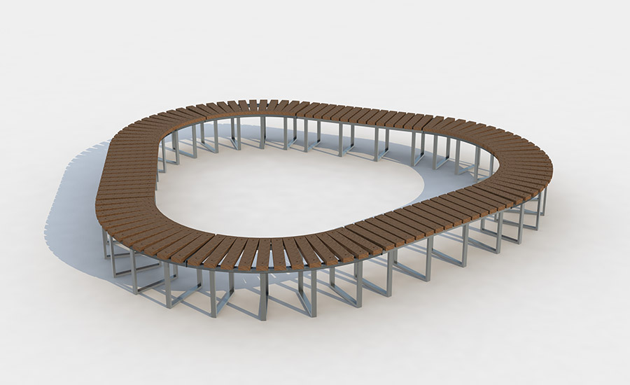 triangel-shape-bench---render.jpg