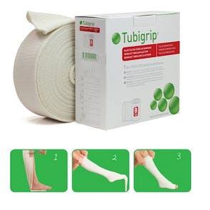 Tubigrip Support Bandage