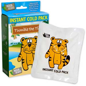 tumble-the-tiger-instant-ice-packs_13551.jpg