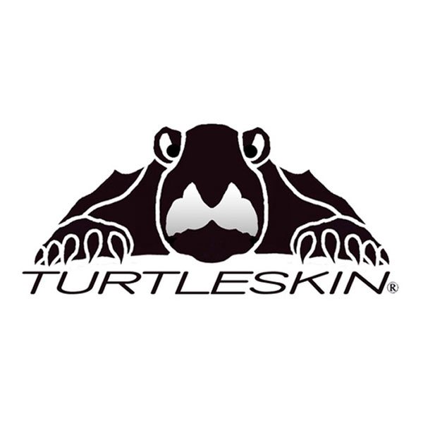 turtleskin-gloves.jpg