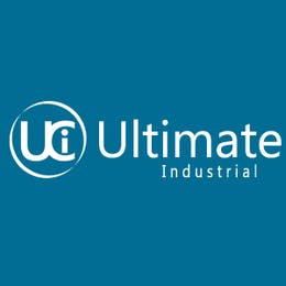 Ultimate Industrial