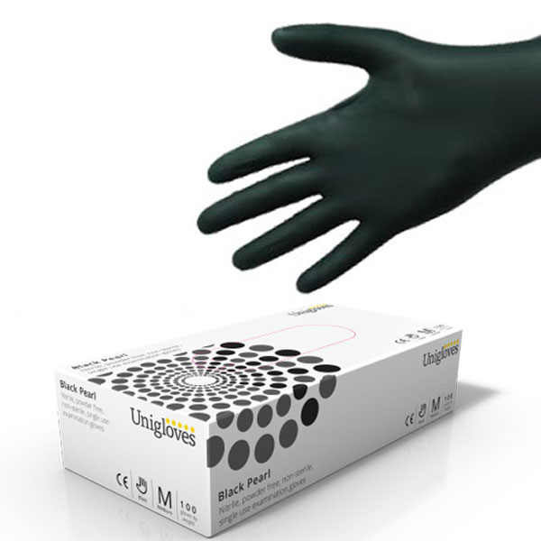 unigloves-black-pearl-nitrile-gloves_7786.jpg
