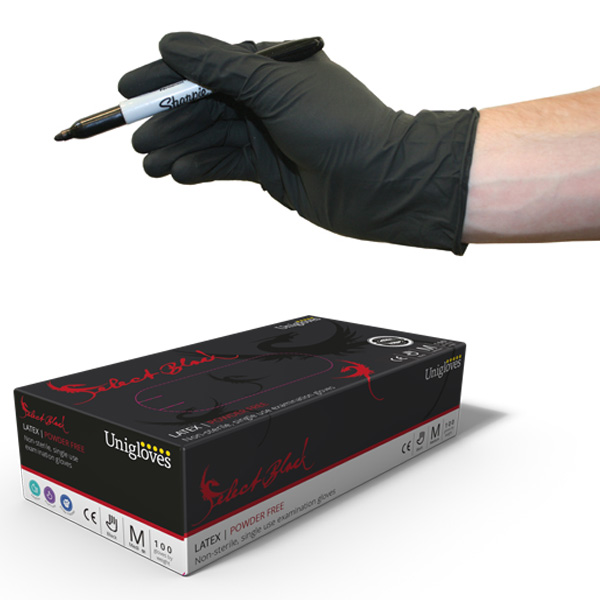 unigloves-select-black-latex-gloves_7772.jpg