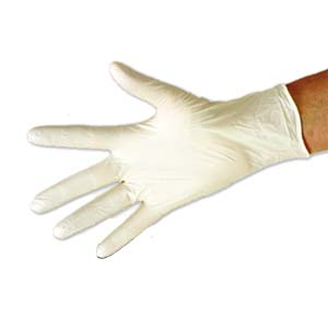 unigloves-white-nitrile-gloves_7792.jpg