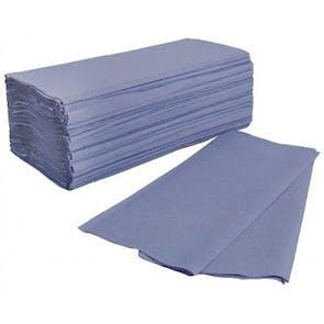 V-Fold Paper Towels