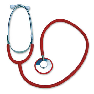 value-single-head-stethoscopes_33768.jpg