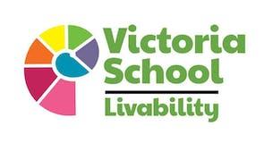 Victoria Education Centre