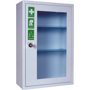 visible-storage-first-aid-cabinet_19606.jpg