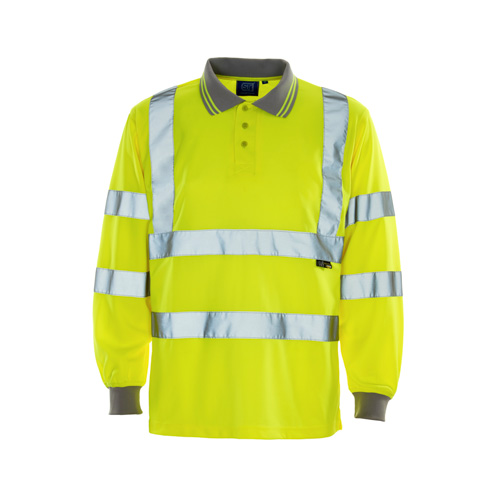 vs6444-yel_supertouch-long-sleeved-bird-eye-hi-vis-polo-shirt.jpg