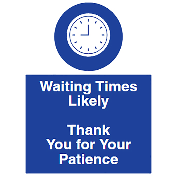 waiting-times-likely-600x600.png