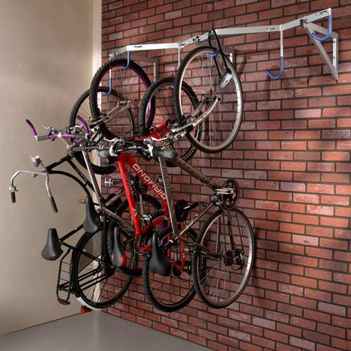 wall-mounted-bicycle-rack_166781.jpg