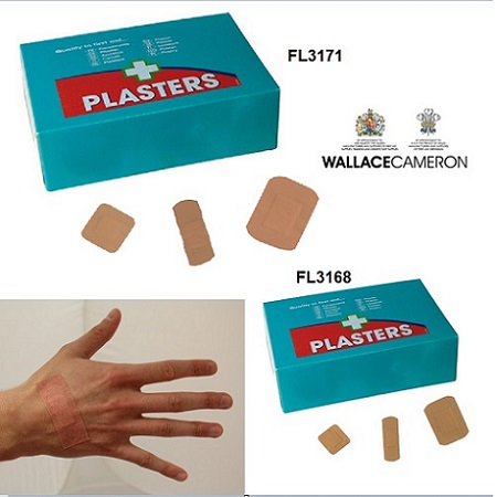 wallace-cameron-assorted-plasters_13236.jpg