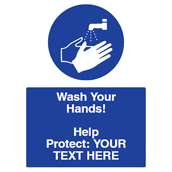 wash-your-hands-v2-600x600.png