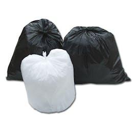 Waste Sacks