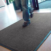 Floor Matting & Marking