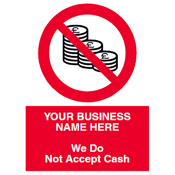 we-do-not-accept-cash-600x600.png