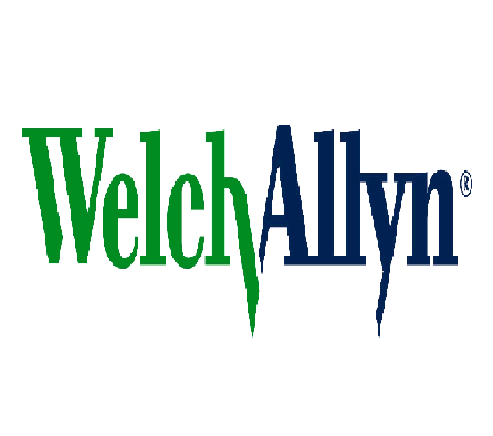 welch-allyn_33515.png