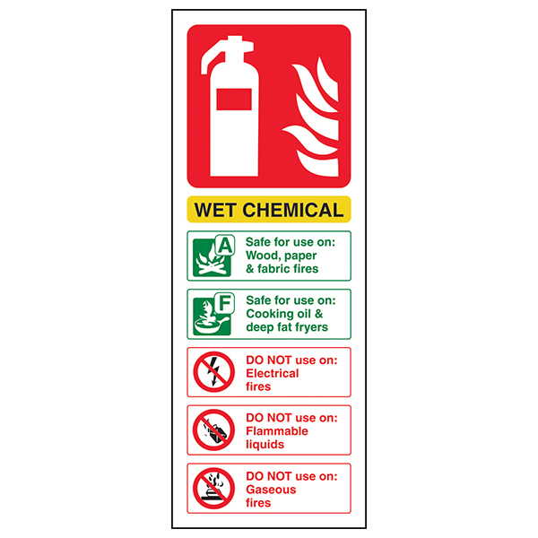 wet_chemical_extinguisher_web_600.png