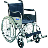 wheelchairs-and-transit-chairs_7218.jpg