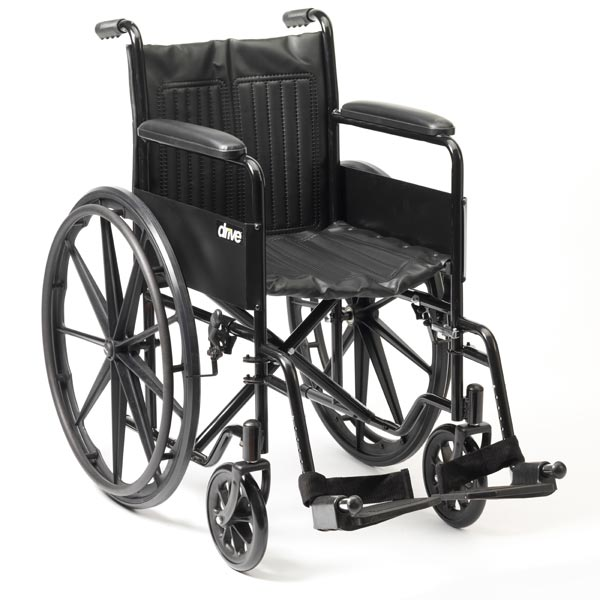 wheelchairs_49179.jpg