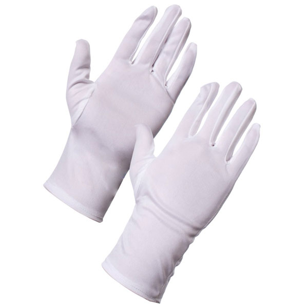 white-polyester-gloves_7757.jpg