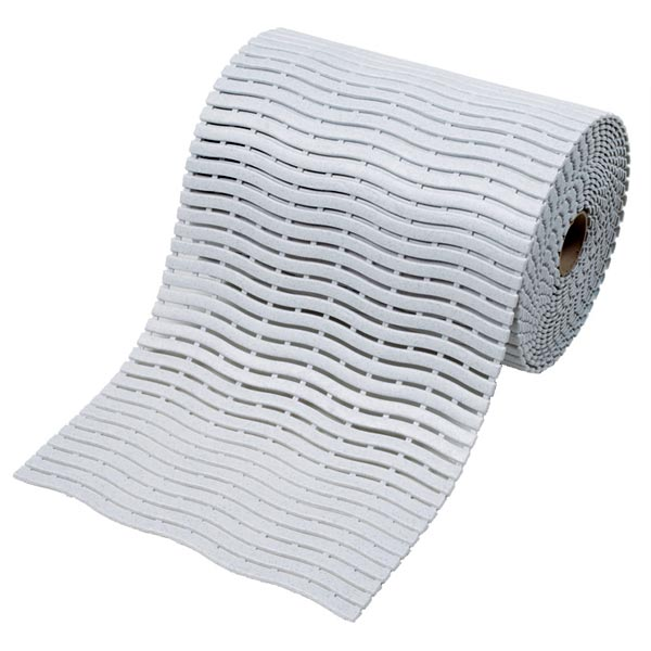 white-roll-web.jpg