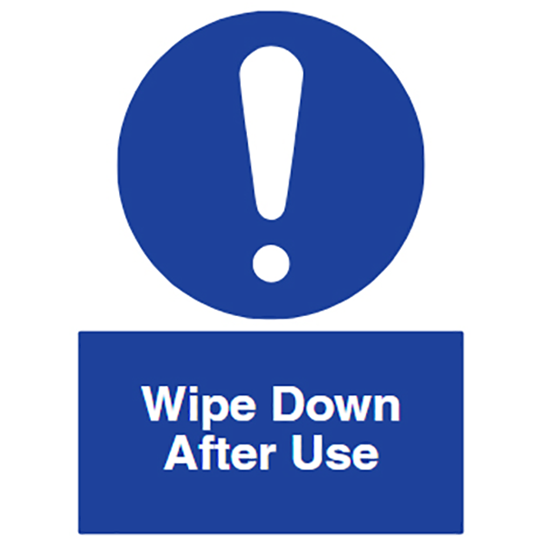 wipe-down-after-use-600x600.png